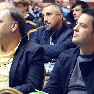 Денови на Bayer во Струга – Македонија 2017